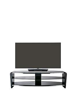 Save £30 at Very on Alphason Francium 1400Mm Tv Stand