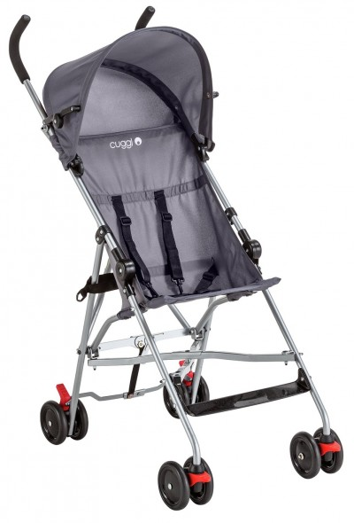 Save £18 at Argos on Cuggl Larch Stroller with Hood