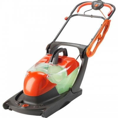 Save £20 at AO on Flymo Glider Compact 330AX Hover Lawnmower