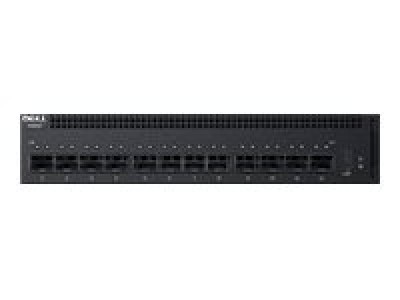 Save £175 at Ebuyer on Dell Networking X4012 12 ports Managed Switch
