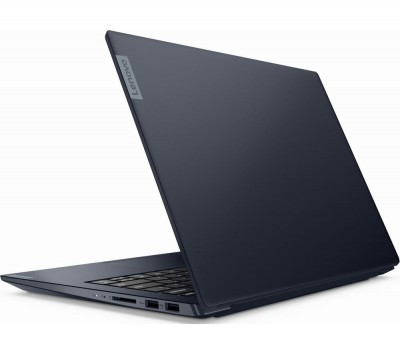 Save £50 at Currys on LENOVO IdeaPad S340 14