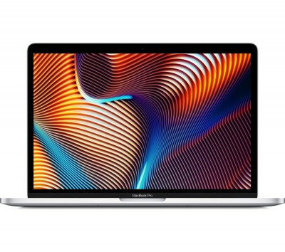 Save £401 at Currys on Apple MacBook Pro 13
