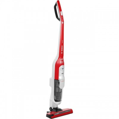 Save £33 at AO on Bosch Athlet Animal BCH6PETGB Cordless Vacuum Cleaner with Pet Hair Removal and up to 60 Minutes Run Time