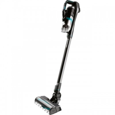 Save £100 at AO on Bissell Icon 25v 2602B Cordless Vacuum Cleaner with up to 50 Minutes Run Time