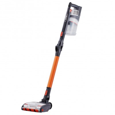 Save £100 at Argos on Shark Anti Hair Wrap Cordless Vacuum Cleaner