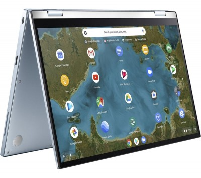 Save £100 at Currys on ASUS Flip C433TA 14