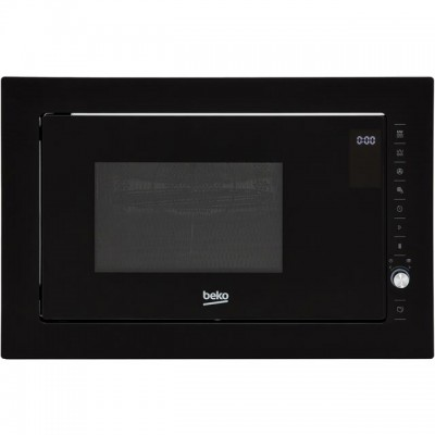 Save £70 at AO on Beko MCB25433BG Built In Combination Microwave Oven - Black