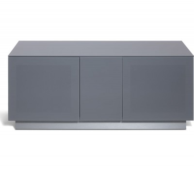 Save £50 at Currys on ALPHASON Element Modular 1250XL TV Stand - Grey, Grey