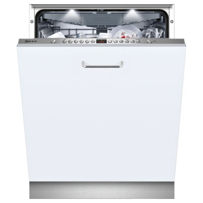 Save £110 at Appliance City on Neff S513N60X1G 60cm Fully Integrated Dishwasher