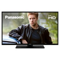 Save £20 at Hughes on Panasonic TX24G302B