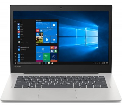 Save £29 at Currys on LENOVO IdeaPad S130 14