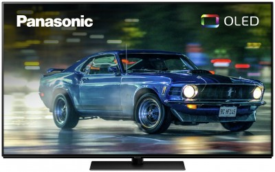 Save £200 at Argos on Panasonic 65 Inch TX-65GZ950B Smart 4K HDR OLED TV