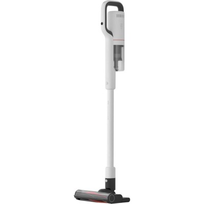 Save £100 at PRCDirect on Roidmi X20 Cordless Vacuum Cleaner With Up To 65 Minute Run Time