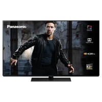 Save £200 at Hughes on Panasonic TX-65GZ950B