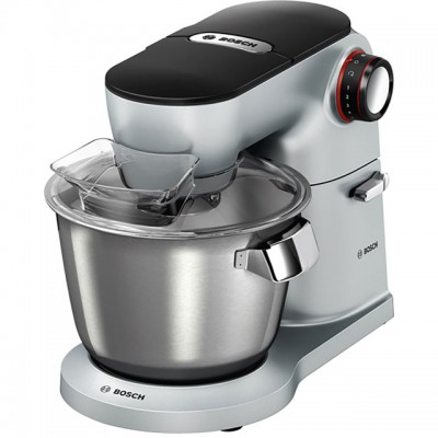 Save £54 at AO on Bosch OptiMUM MUM9G32S00 Stand Mixer with 5.5 Litre Bowl - Stainless Steel