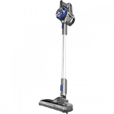 Save £30 at AO on Eureka Swan PowerTurbo SC15824N Cordless Vacuum Cleaner with up to 22 Minutes Run Time