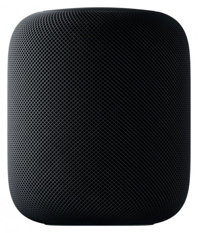 Save £80 at Argos on Apple HomePod - Space Grey