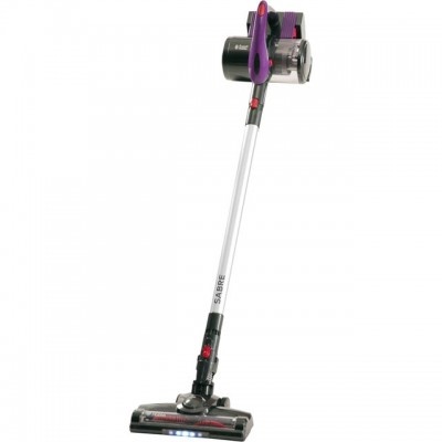 Save £32 at AO on Russell Hobbs Sabre+ Handstick RHHS3501 Cordless Vacuum Cleaner with up to 30 Minutes Run Time