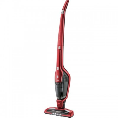 Save £31 at AO on AEG Animal 2-in-1 CX7-2-45AN Cordless Vacuum Cleaner with Pet Hair Removal and up to 45 Minutes Run Time