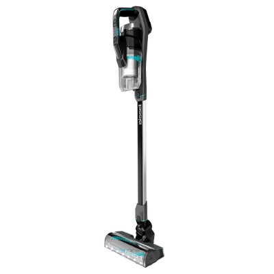 Save £50 at Argos on Bissell 2602E Icon Pet Cordless Upright Vacuum Cleaner