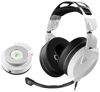 Save £30 at Argos on Turtle Beach Elite Pro 2 Xbox One Headset - White