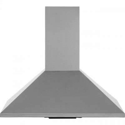 Save £20 at AO on Beko HCP61310X 60 cm Chimney Cooker Hood - Stainless Steel - E Rated