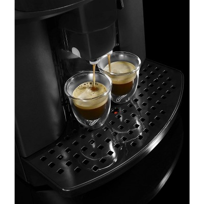 Save £40 at PRCDirect on Delonghi ESAM2800SB Fully Automatic Bean to Cup Coffee Machine