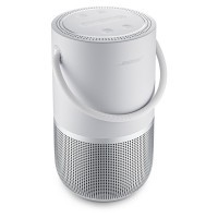 Save £50 at Hughes on Bose HOME-SPEAKERPRTS