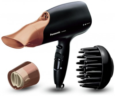 Save £10 at Argos on Panasonic Nanoe Hair Dryer with Diffuser