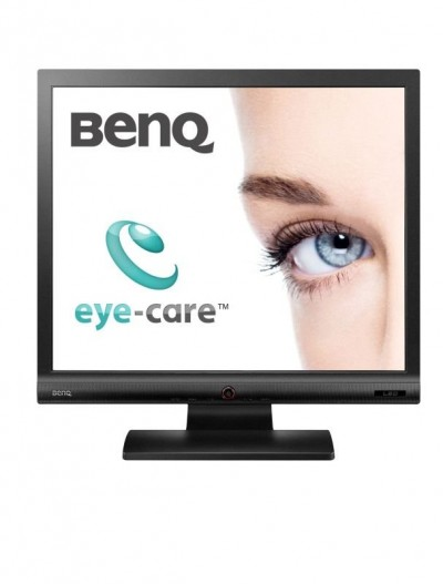 Save £12 at Ebuyer on BenQ BL702A 17 LED VGA Monitor