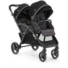 Save £50 at Argos on Joie Evalite Duo Two Tone Tandem Stroller