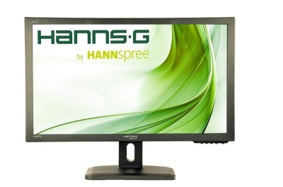 Save £20 at Ebuyer on HANNspree HP278UJB 27 Full HD Monitor