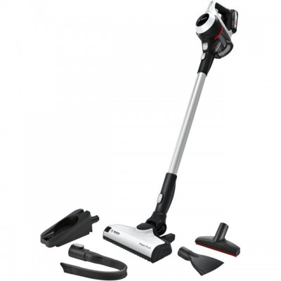 Save £60 at AO on Bosch Serie 6 Unlimited BCS611GB Cordless Vacuum Cleaner with up to 30 Minutes Run Time