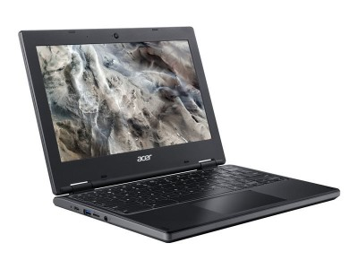 Save £29 at Ebuyer on Acer 311 C721 AMD A4-9120C 4GB 32GB 11.6 Chromebook