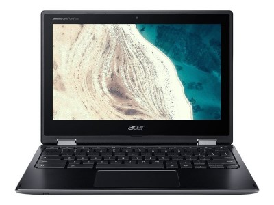 Save £44 at Ebuyer on Acer Spin 511 Intel Celeron 4GB 32GB eMMC 11.6 Convertible Chromebook