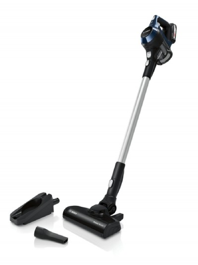 Save £40 at Argos on Bosch BBS611GB Serie 6 Cordless Stick Vacuum Cleaner