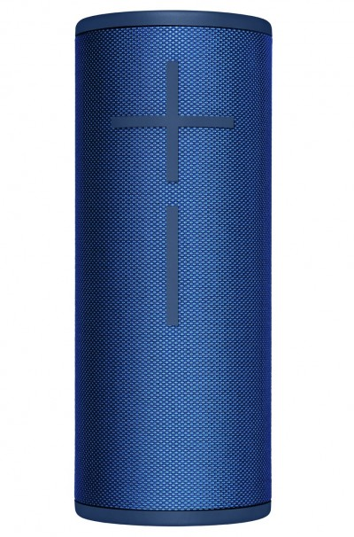 Save £21 at Argos on Ultimate Ears BOOM 3 Bluetooth Wireless Speaker - Blue