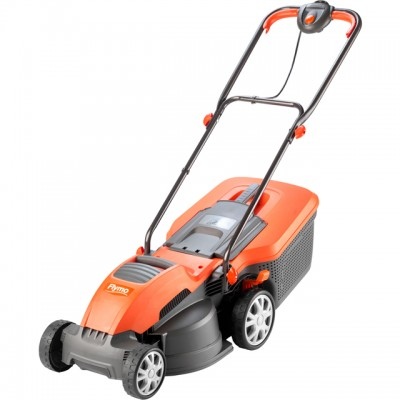 Save £20 at AO on Flymo Speedi-Mo 360C Electric Lawnmower