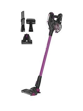 Save £30 at Very on Hoover H-Free 200 Pets Cordless Vacuum Cleaner