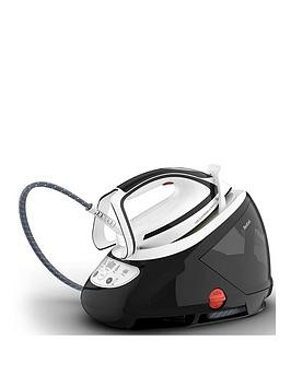 Save £150 at Very on Tefal Pro Express Ultimate Gv9550 High Pressure Steam Generator Iron