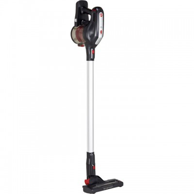 Save £21 at AO on Hoover H-FREE 200 HF222RH Cordless Vacuum Cleaner with up to 40 Minutes Run Time