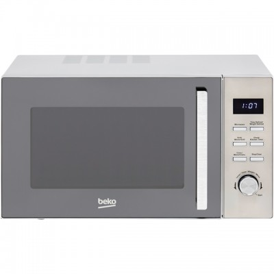 Save £41 at AO on Beko MCF32410X 32 Litre Combination Microwave Oven - Stainless Steel