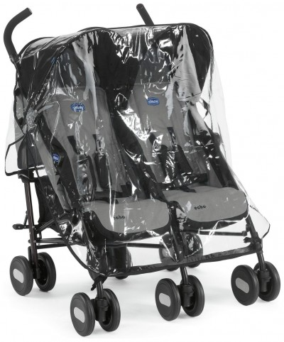 Save £31 at Argos on Chicco Echo Twin Stroller