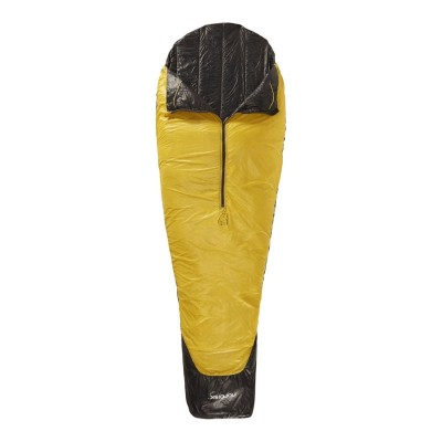 Save £88 at Wiggle on Nordisk Oscar +10 Degrees Sleeping Bag Sleeping Bags