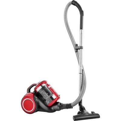 Save £18 at AO on Beko VCM7180P Cylinder Vacuum Cleaner
