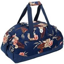 Save £12 at Argos on Roxy Floral Holdall Bag - Small
