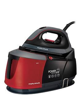 Save £30 at Very on Morphy Richards Auto Clean Power Steam Elite Steam Boost Iron