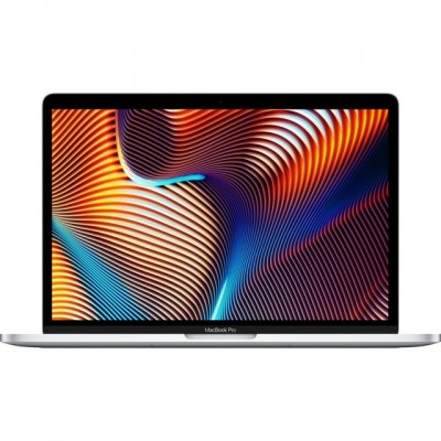 Save £192 at AO on Apple 13