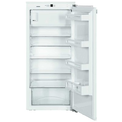 Save £164 at Appliance City on Liebherr IK2324 122cm Integrated In Column Fridge With Ice Box