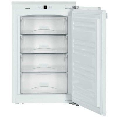 Save £130 at Appliance City on Liebherr IG1624 88cm Integrated In Column Freezer